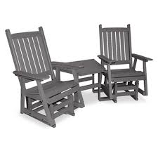 by the yard inc maintenance free outdoor furniture