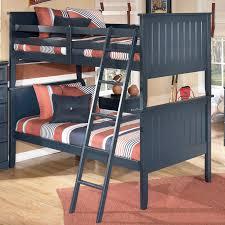 Ashley Furniture Bunk Beds Furniture Gorgeous Ashley Furniture Waco With Decorative