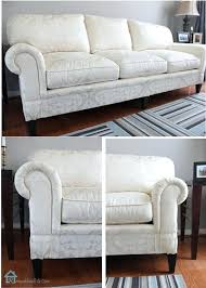 traditional sofas with skirts traditional sofas with skirts teachfamilies org