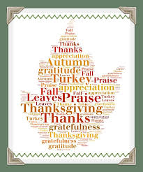 best 25 the meaning of thanksgiving ideas on