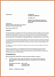 i 751 cover letter form i 751 lovely i 751 cover letter templates radiodigital
