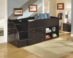 low height bunk beds style fun and efficient low height bunk