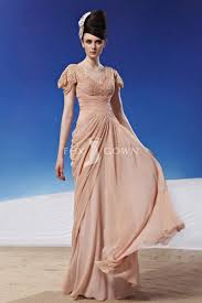 tea length prom dresses with sleeves prom dresses cheap