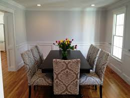 dining room paneling painted judges paneling u2014 jen u0026 joes design diy judges paneling