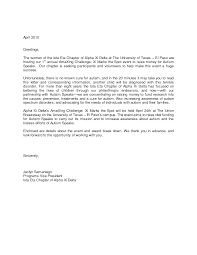 Business Letter Greeting by Charming Cover Letter Salutation 15 Business Cv Resume Ideas