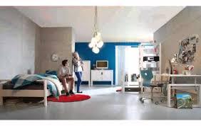 gestaltung jugendzimmer uncategorized tolles luxus jugendzimmer ebenfalls ideen fr