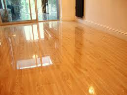 catchy high gloss laminate flooring with gloss laminate flooring