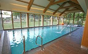 indoor swimming pools indoor residential pools cool 4 swimming pools gallery buckingham
