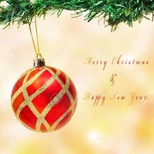 merry sentences best holidays merry