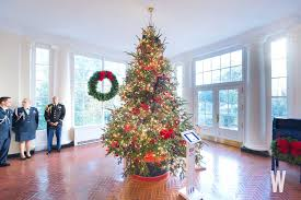 christmas decorations at home whitehouse christmas decorations 2017 home interior decorating