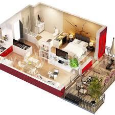 1 bedroom studio apartment 1 bedroom studio loft near michigan state hannah lofts studio