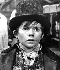 the 10 best charles dickens characters artful dodger oliver