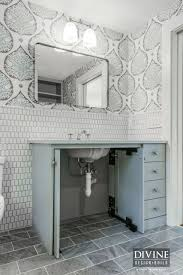 coastal bathroom designs coastal gray and white bathroom design ideas