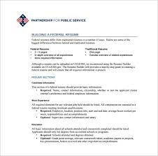 Free Traditional Resume Templates Custom Paper Ghostwriters For Hire For Phd Sample Resume For