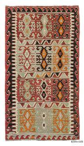 Vintage Tribal Rugs 798 Best Vintage Kilim Rugs Images On Pinterest Kilim Rugs Hand
