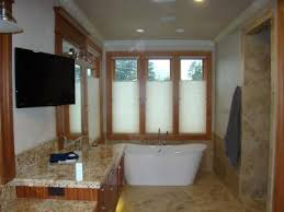 Budget Blinds Discount Coupon Budget Blinds Springfield Or Custom Window Coverings Shutters