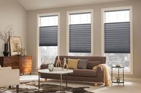 Pleated Blinds Custom Pleated Shades Costco Bali Blinds And Shades