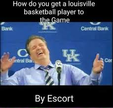 Kentucky Basketball Memes - hey terry tag archives university of kentucky basketball