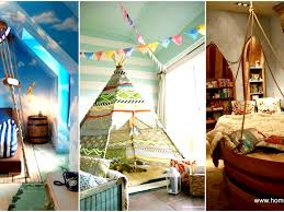 bedroom ideas beautiful bedrooms for boys cool boy bedrooms
