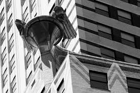 the chrysler building history and photography new york s