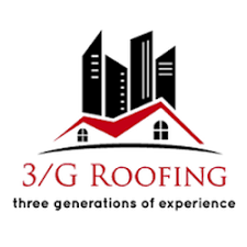 3g roofing 19 photos roofing 14546 brook hollow blvd san