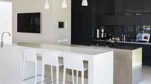 best paint color for a kitchen paint color suggestions for your kitchen