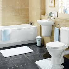 the elegant bathroom suites for small bathrooms hdhomestyles website