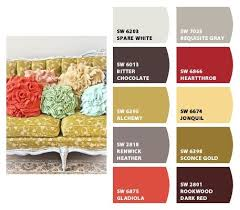 26 best for the home images on pinterest benjamin moore