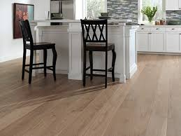 2017 wood flooring trends shannon waterman