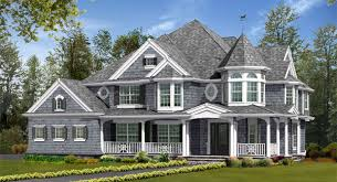 turret house plans 3225 4 bedrooms and 3 baths the house designers