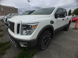 nissan juke lift kit nissan magog new nissan dealership in magog qc j1x 4g2