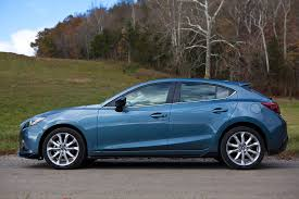 mazda 2015 models 2015 mazda 3 hatchback news reviews msrp ratings with amazing