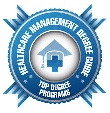 top 20 health informatics degrees