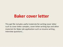 kitchen staff cover letter basic kitchen staff cover letter