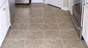 Best Kitchen Flooring Material Kitchen Floor Tiles Advice Stone Cleaning And Polishing Tips For