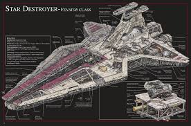 100 star wars ship floor plans star wars armada battle