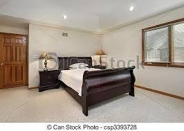 le plafond chambre plafond plateau chambre à coucher maison plafond images