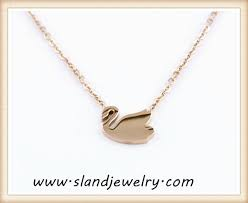 Engravable Heart Necklace Delicate Personalized Heart Necklace In Rose Gold And Silver Tones