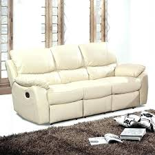 2 Seater Reclining Leather Sofa 2 Seater Electric Recliner Leather Sofa 2 Electric Recliner