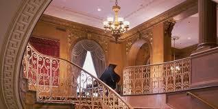 wedding venues in seattle fairmont hotel seattle weddings get prices for wedding venues in wa