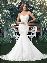 robe mariage robe de mariée pas cher en ligne fr tidebuy