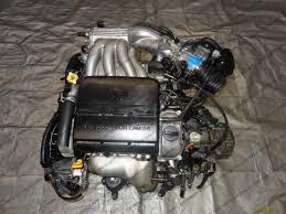 lexus with toyota engine 1mz dohc engine u0026 automatic transmission 3 0 v6 94 97 toyota u0026 lexus