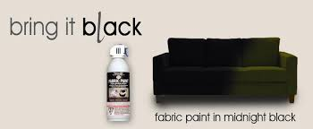 Fabric Paint For Upholstery Simply Spray Upholstery Fabric Paint U0026 More Spray It New