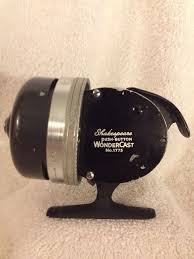 shakespeare mustang fishing rod 620 best fishing images on fishing tackle vintage