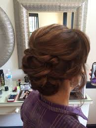 45 year old mother of the bride hairstyles best 25 mother of the bride hairdos ideas on pinterest mother