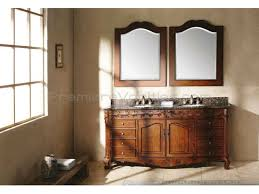 solid wood bathroom vanity cabinets qdpakq com