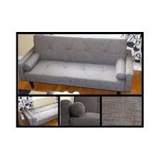 Sleeper Sofa Loveseat Best 25 Loveseat Sleeper Sofa Ideas On Pinterest Sleeper Chair