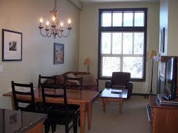 andreas dining room long valley 2 bedroom 2 bath top floor unit great vie vrbo