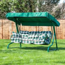 patio swing replacement cushions 3 seat swing cushion replacement porch swing cushions in 3 seat
