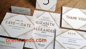 carlton wedding invitations carlton cards baby shower invitations the ritz carlton best